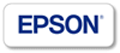 Channel Benchmarking  pour Epson