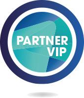 PartnerVIP