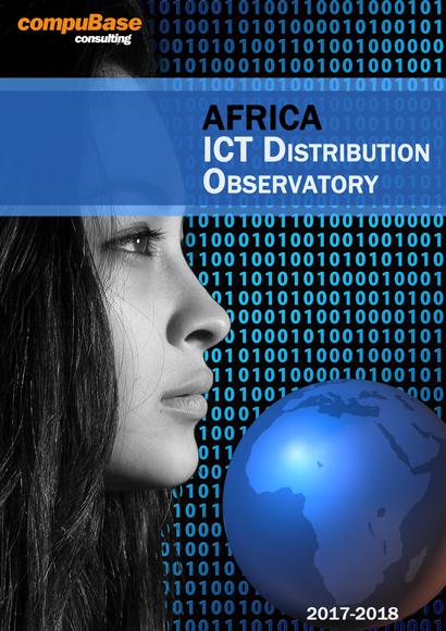 Nouveau : l'Observatoire de la Distribution en Afrique est disponible !