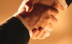 Partenaires Marketing - agences de marketing direct et listbrokers