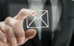 Gestion de vos campagnes d'Emailing et Mailing courrier