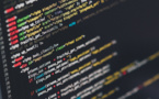 Base de données et fichiers d'éditeurs de logiciels