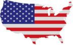 Nouvelle base d'information sur les partenaires informatiques et télécoms sur les Etats-Unis et le Canada