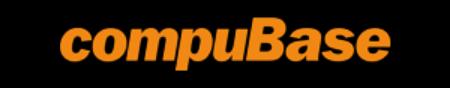 compuBase : La première source d'information sur la distribution IT  & Télécoms en Europe et MEA